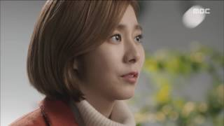 Video [Night Light] 불야성 ep.17 Yo-Won! for looking for Uee alone in a fake kidnapping drama. 20170116 download MP3, 3GP, MP4, WEBM, AVI, FLV Januari 2018