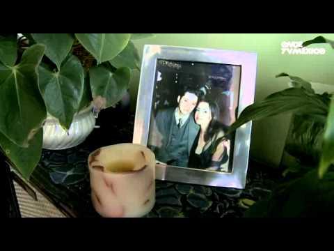 Hechas en México - Laudera: Mariluz Zamudio