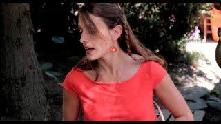 Entrelazadas - 7 sirenas - #7 - La Rústica