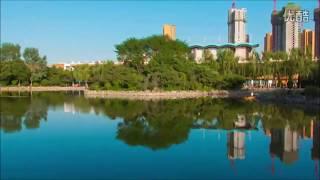Ланьчжоуский технологический университет