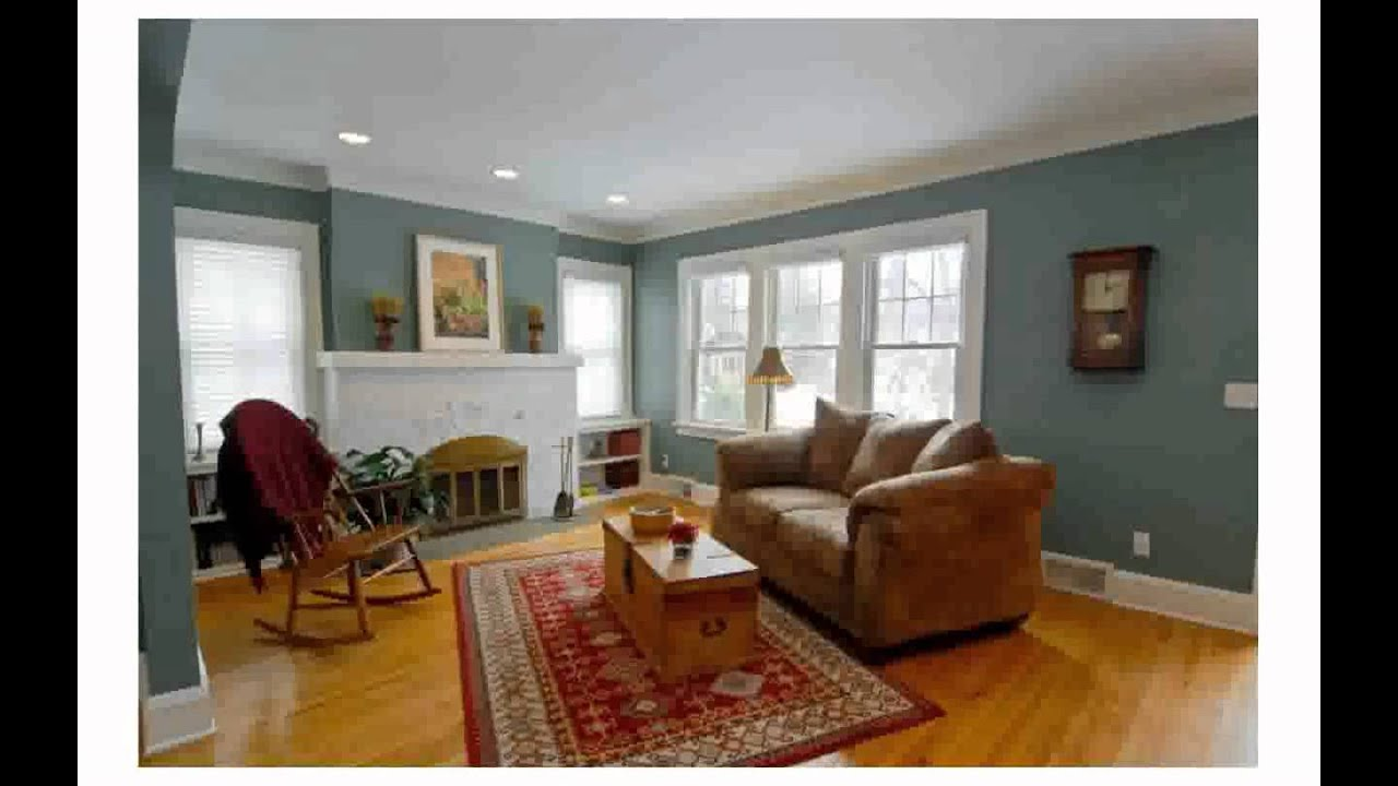 Baseboard Heaters And Furniture Placement
