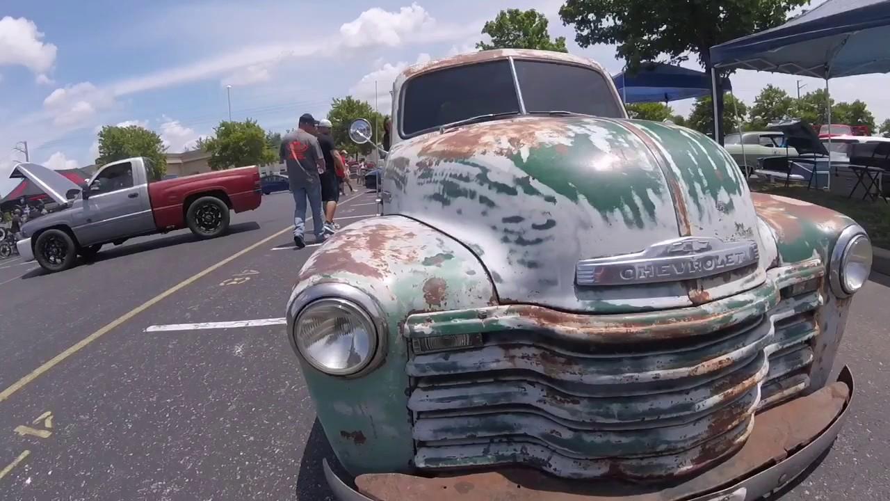 Adrenaline Auto Show Nashville TN YouTube - Nashville car show