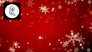 New Age Christmas Music ✰ full album