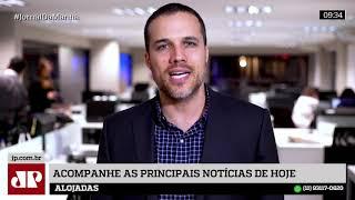 De Lula a Cabral, o mensalão fez escola | Felipe Moura Brasil