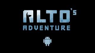 لعبة Alto's Adventure ستشق طريقها لمنصة الأندرويد هذا الشهر