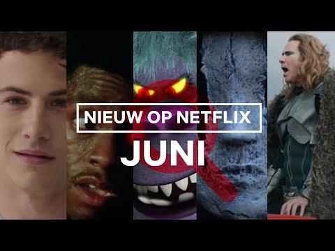 nieuw-op-netflix-|-juni-2020