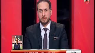 مدرب الأهلى يكشف كواليس التجديد للاعبين (فيديو)   المصري اليوم