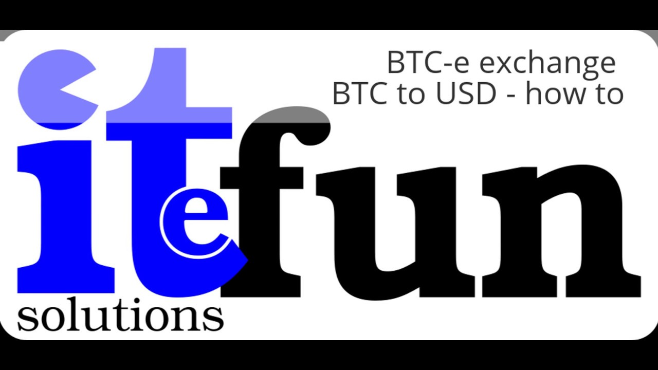 Wex Nz Exbtc E Exchange Crypto Coins To Usd How