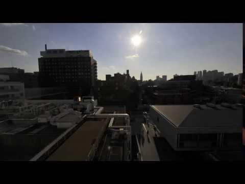 地震雲発生 Earthquake cloud