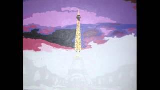 картины по номерам образец(http://kartiny-po-nomeram48.ru/, 2014-03-05T06:21:59.000Z)