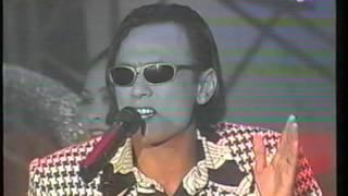 Iwan Wulan