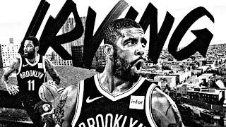 """Kyrie Irving Mix~"""" Ranada """" ( NBA Youngboy )"""