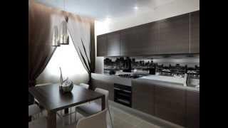 Dekoracje szklane, panele kuchenne, fronty szklane, szklane panele podłogowe, mozaika