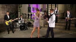 видео Кавер группа на корпоратив: выступление, артисты, шоу, программа