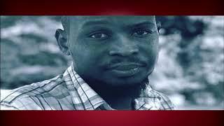 PROFESSOR JAY | PIGO KWA ASKARI MWINGINE | TUPANGE UTARATIBU MZURI