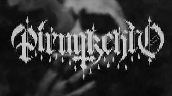 Pirunkehto (Official Teaser)
