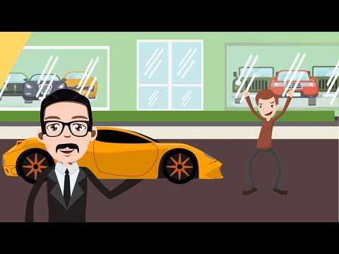 jasa-edit-video-animasi-profesional-taxi-online-mobil-mewah,-paket-perjalanan-wisata,-adventure