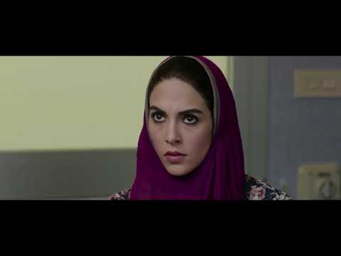 Tu mi nascondi qualcosa – MiBACT – Direzione Generale Cinema