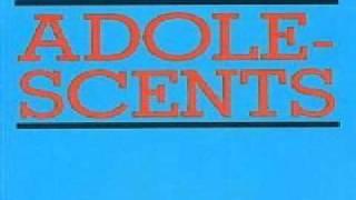 Adolescents - OC Life