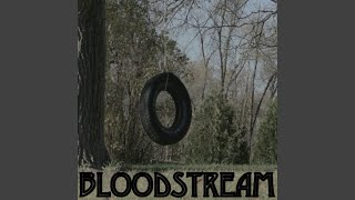 Bloodstream - Tribute to Ed Sheeran (Instrumental Version)