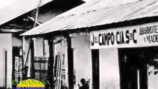 Historia de Ciudad Valles