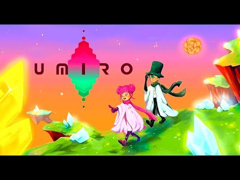 umiro gameplay hd for android ios ipad download link below youtube