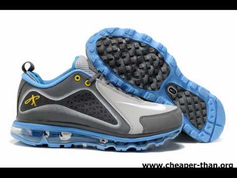 nike air max griffey 360 swingman