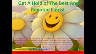 Send Flowers To Chennai - Flowers Delivery in Chennai | Florist in Chennai | Send Gifts to Chennai