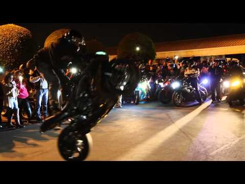 Drake - 0 to 100 / The Catch Up [Official Video] HD MotorHelmets SoCa