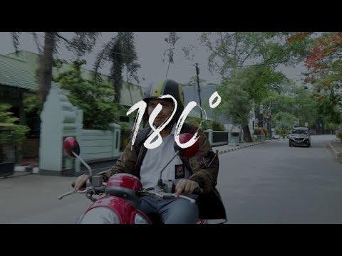 180° – Short Movie SMAN 1 Kota Serang (XII IPA 1)
