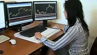 Форекс Тренд  отзывы инвесторов. fx trend com памм счета отзывы