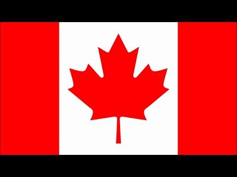 My Top 10 Favorite Canadian Rock Bands