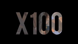 TF2 X1000 - NOW AVAILABLE