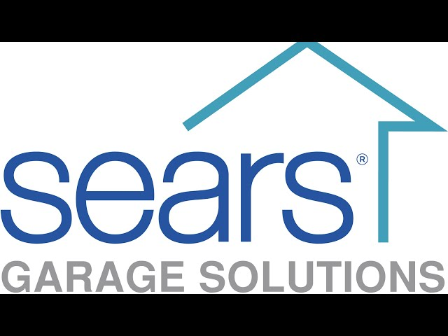 Sears Garage Door Solutions