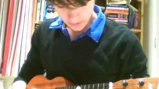 The Shire music - ukulele