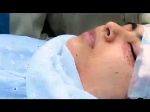 14 Year Old Girl SHOT By PAKISTAN TALIBAN, MALALA YOUSAFZAI Survives SURGERY. BULLET Removed