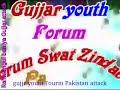 new gujjar song 2018