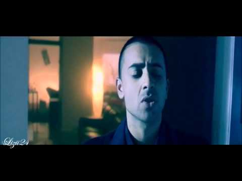 Jay Sean ~ Tu Rahe (with Translation)