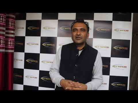 Ramkesh Jiwanpurwala Byte About upcoming Song