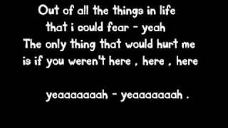 Justin Bieber - Common Denominator lyrics