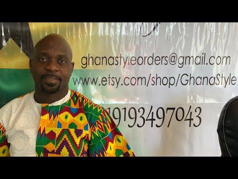 Ghana Travel Tips and FAQs