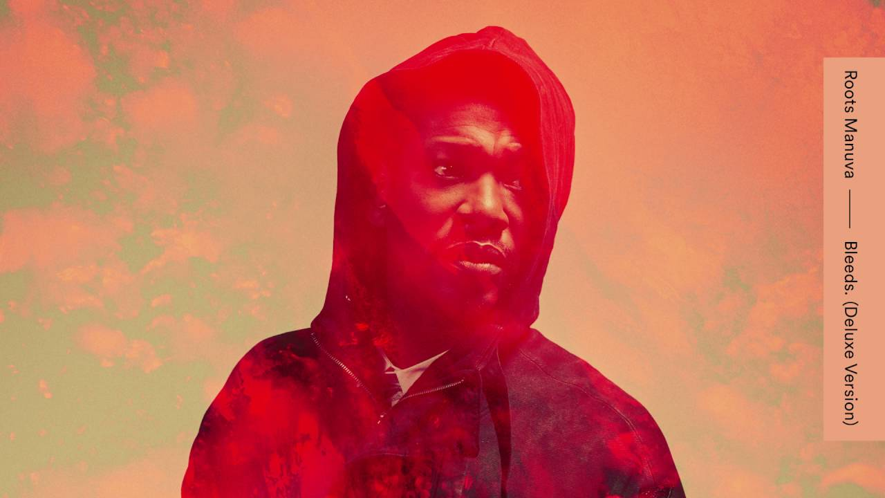Roots Manuva On A High Youtube