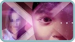 Webcam-Sex: Paradies für Sexualstraftäter | MrWissen2go Exklusiv