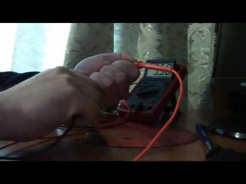 Автоматическое зарядно-пусковое устройство Carku E-Power