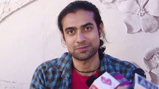 Interview Of Singer Jubin Nautiyal For Song Humma Humma | Ok Jaanu