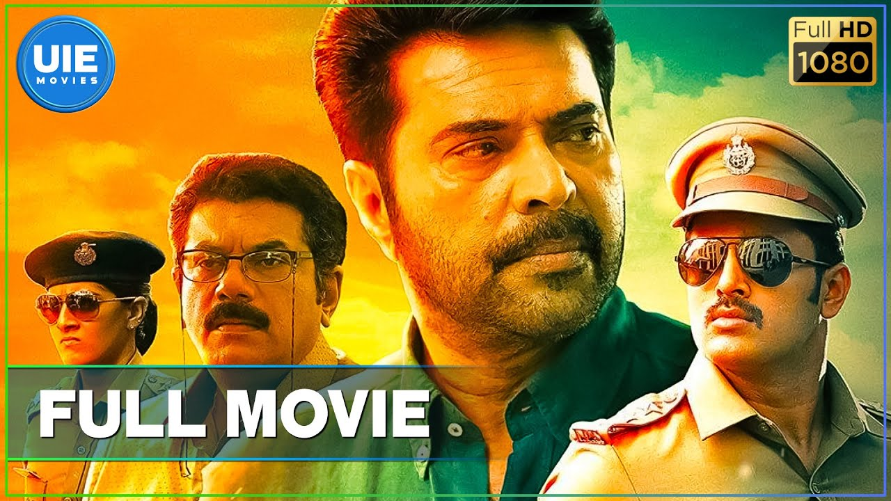 Download Perasiriyar Chanakyan | Tamil Full Movie | Mammootty | Varalaxmi Sarathkumar