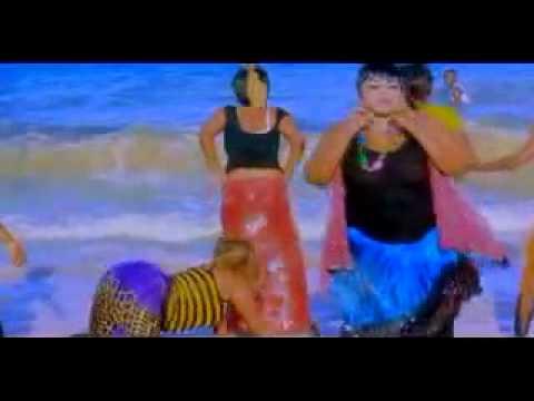 kanga moko{laki c pesa} ft Shozdie Mwiba