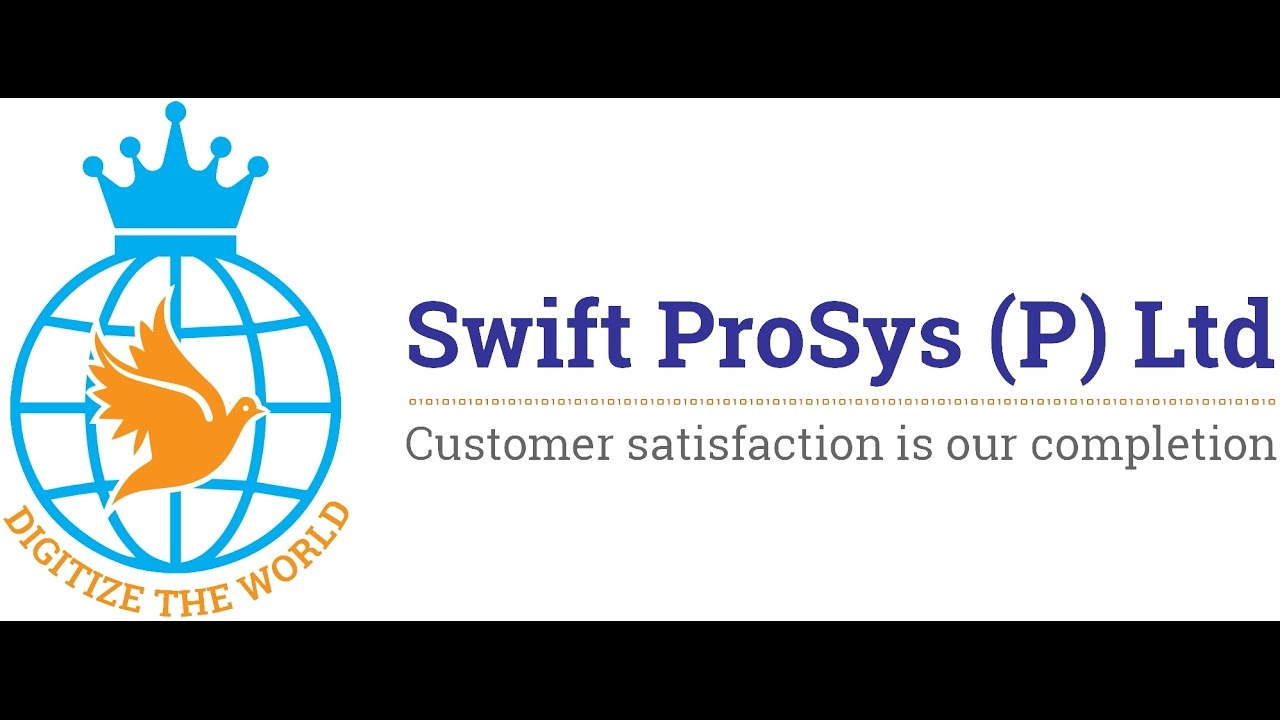 Swift Prosys Services