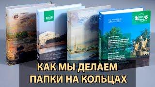 видео Подарочные фотоальбомы купить в Москве, фотоальбомы в кожаном переплете ???? Интернет-магазин Город Подарков