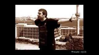 Sansar Salvo feat Kaplan-Biz Resimi